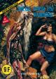 SUPER-DIABOLIQUE -  « Piège pour un vampire » - N° 15 - (N° 15) - Num. int. 158/141