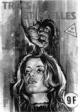 SÉRIE VERTE - « Trucs et ficelles » - (N° 105) - Num. int. 118 (source B. J.)