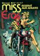 MISS EROS - N° 15