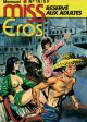 MISS EROS - N° 18