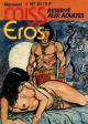 MISS EROS - N° 21