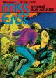 MISS EROS - N° 29