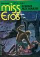 MISS EROS - N° 30