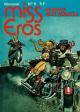 MISS EROS - N° 9