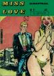 MISS LOVE - N° 11
