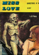 MISS LOVE - N° 16