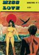 MISS LOVE - N° 17