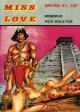 MISS LOVE - N° 4