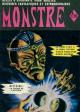 MONSTRE - N° 3