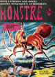 MONSTRE - N° 5