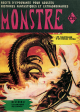MONSTRE - N° 6