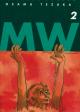 MW - N° 2
