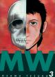 MW - N° 3