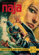 NAJA - N° 16