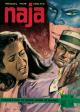 NAJA - N° 24