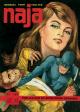 NAJA - N° 9