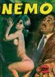 NEMO (2ᵉ série) - N° 2