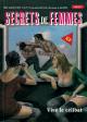 SECRETS DE FEMMES - N° 1