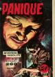 PANIQUE - N° 4