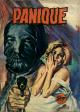 PANIQUE - N° 5