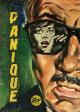 PANIQUE - N° 6