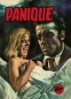 PANIQUE - N° 7