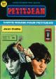 PETITJEAN - N° 9