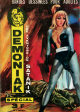DEMONIAK (SATANIK) Hors Série - Non N° (2ᵉ T. 67)