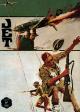 JET - N° 2