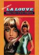 LA LOUVE (2ᵉ série) - N° 1