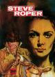 STEVE ROPER - N° 1