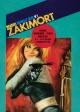 ZAKIMORT (3ᵉ série) - N° 1