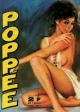 POPPÉE (2ᵉ série) - N° 3