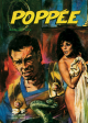 POPPÉE (2ᵉ série) - N° 4