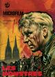 MICROFILM - N° 1