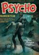 PSYCHO - N° 1