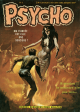 PSYCHO - N° 2