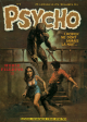 PSYCHO - N° 3