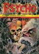 PSYCHO - N° 4