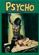 PSYCHO - N° 5
