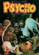 PSYCHO - N° 6