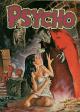 PSYCHO - N° 7