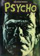 PSYCHO - N° 8