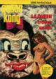 QUEEN KONG (Série Fantastique) - N° 3