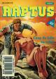 RAPTUS - N° 13