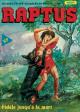 RAPTUS - N° 3