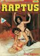 RAPTUS - N° 4