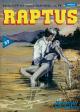 RAPTUS - N° 5