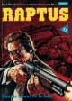 RAPTUS - N° 7