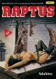 RAPTUS - N° 9